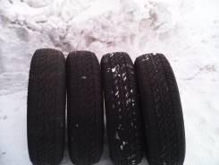 Carbon Series CS815, 175х80х15