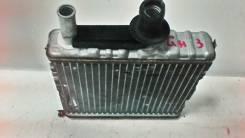 Радиатор отопителя (печки) Honda HR-V, GH3