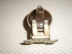 Катушка зажигания Б1-01