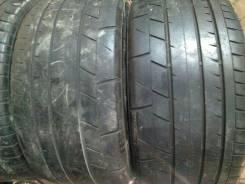 Bridgestone Blizzak RFT, T 285/35 R20