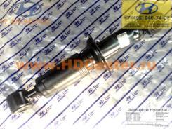 Аммортизатор кабины 64231-7C100 Hdzap (Ч95) 9ЧО-7Ч-З2 Hyundai, KIA,