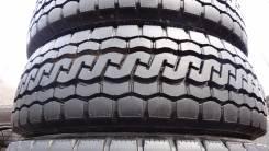 НОВЫЕ ЯПОНСКИЕ Грузовые ШИНЫ Bridgestone ECOPIA M812, 225/70R16 LT
