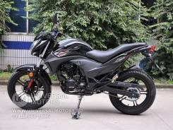 Wels ATV 300