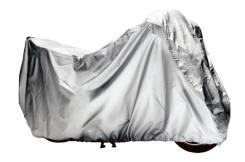 Чехол для мототехники разм. (246x104x127 см)