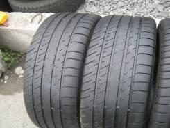 Michelin Pilot Preceda, 265/35 R18