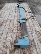Продам стрелу 3тоны 8 метров