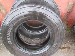 Bridgestone RD604 Steel, 285/70R19.5