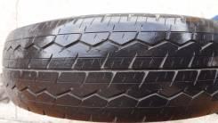 Dunlop DV-01, LT 195/80/15
