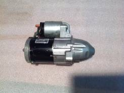 Стартер Митсубиси Аутлендер 3 бензин 2,0 литра 1810A205
