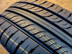Triangle Group TR928, 185/70 R14
