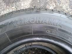 Yokohama Delivery Star 808, 165/80 R13 LT