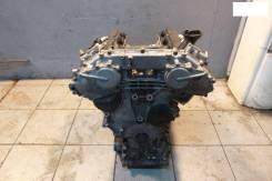 Infiniti FX (S50) 2003-2007 - Двигатель