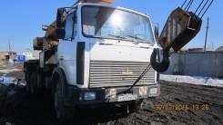 Силач КТА-25, 2007