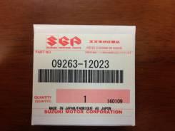 Подшипник сепарация Япония для скутера Suzuki Address 100 09263-12023
