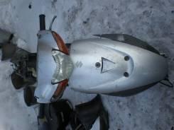 Продаю запчасти на мопед Suzuki Lets 2 NEW 2005г. в. (и на двигатель)