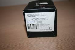 Поршневой комплект 4Т 147FMH,147FMD D47 Kiyoshi