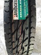 Bridgestone Dueler A/T 697, 235/85R16LT, 245/75R16