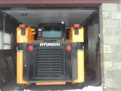 Hyundai HSL850-7A, 2010