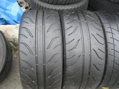 Goodyear Eagle RS Sport, 255/40 R17