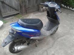 Продаю запчасти на мопед KNR Motolife 80cc 4тактн