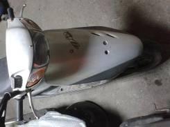Продаю запчасти Honda Dio SR Combibrake (Аф-35) 50cc (и на двигатель)