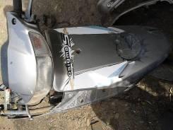 Продаю запчасти Honda Dio AF-25 SR 50cc (и на двигатель)