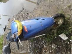 Продаю запчасти Honda Dio ZX AF-35 50cc(и на двигатель)