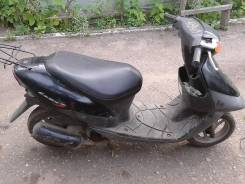 Продаю запчасти Suzuki Lets-2 S (диск тормоза) запч на двигатель и др