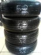 Dunlop Eco EC 201, 205/70 R14