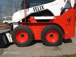 DONJIN FELIX 950, 2014