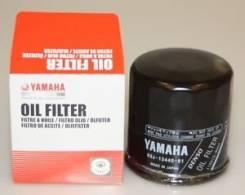 Продам масляный фильтр 69J-13440-01
