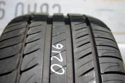 Michelin Primacy HP. летние, 2013 год, б/у, износ 5%