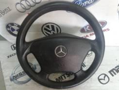 Руль+airbag Mercedes-Benz ML-Class, W163