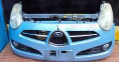 Продам ноускат Subaru R2 (RC#)