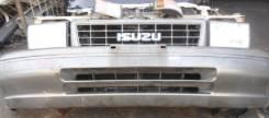 Ноускат. Isuzu Bighorn, UBS69DW, UBS69GW, UBS6VC, UBS6VF. Под заказ