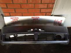 Бампер передний  Nissan Wingroad, WFNY11, WFY11, WHNY11, WHY11, WPY11,