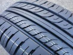 Triangle Group TR928, 215/65 R16
