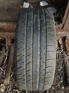 Michelin Pilot Preceda, 215/45R17