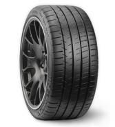 Michelin Pilot Super Sport, ZP 225/35 R19 XL Y