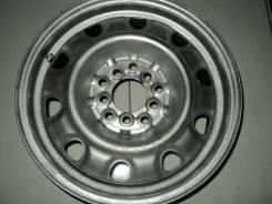Диск колеса R15