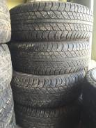 Bridgestone All Weather A001, 275/65/16