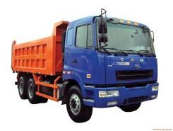 CAMC HN3250 P34C6M, 2007