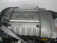 Контрактный двигатель4G64 GDI Mitsubishi Chariot Grandis