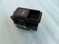 Кнопка стеклоподъемника Honda Accord, CL7/CL9 35770-SDA-A21