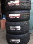 Bridgestone Potenza, 225/45 R17, 255/40 R17