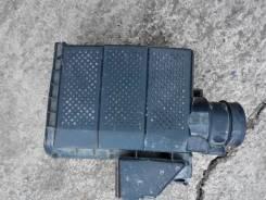 Корпус воздушного фильтра на  Land Rover Discovery 2,7
