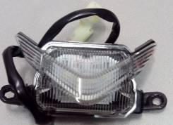 Продам габарит Honda CBR 600RR 7-10