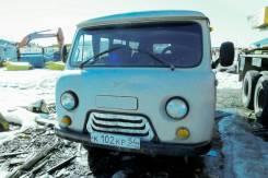 УАЗ 2206, 2004