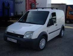 Ford Transit Connect , 2008