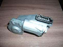 Блокиратор рулевой колонки Volkswagen Crafter, Sprinter 2E0419959C